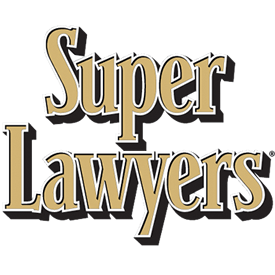 superlawyers 1