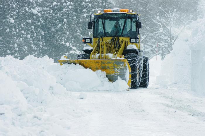 Snow-Removal-1.jpg