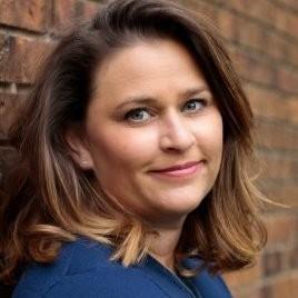 Amy L. Twohey